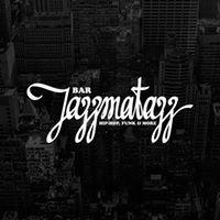 Bar Jazzmatazz