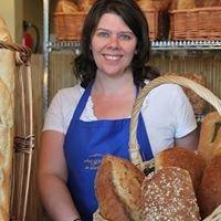 Boulangerie Aux Grains de Saveurs