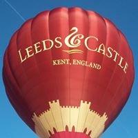Airborne Balloon Flights
