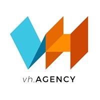 VH Agency