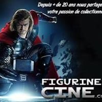 figurines-cine