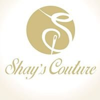Shay's Couture