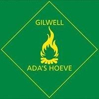 Buitencentrum Gilwell Ada's Hoeve
