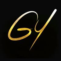 GY Nails Salon School & Supplies