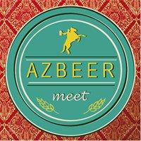 AZBeer Meet