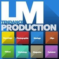 LM Tendance