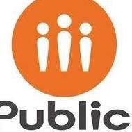 Public Mobile - Oshawa Centre
