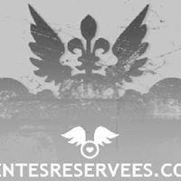 ventesreservees.com
