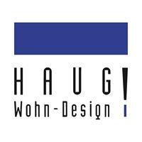 Haug! Wohn-Design
