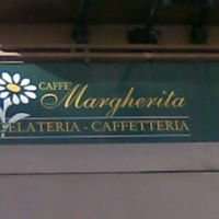 BAR MARGHERITA