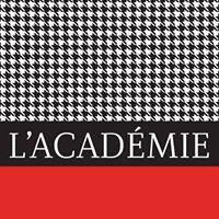 Yannick Ouellet L'Académie