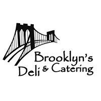 Brooklyn's Deli