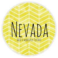 Nevada Hair & Makeup