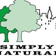 Simply Natural NYC