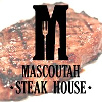 Mascoutah Steak House