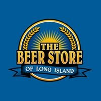 The Beer Store of Long Island