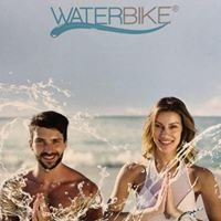 WATERBIKE L'ISLE ADAM