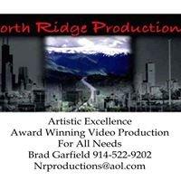 North Ridge Productions