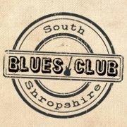 South Shropshire Blues Club