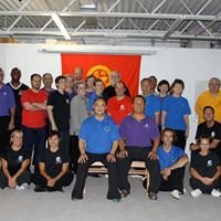 Way of the Dragon: Health, Healing & Martial Arts
