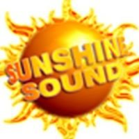 Sunshine Sound