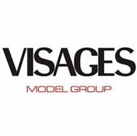 Visages model group