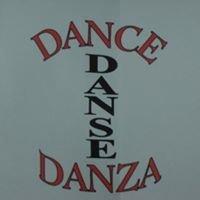 DANCE,DANSE,DANZA