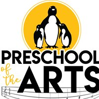 Preschool of the Arts Forest City Ltd.