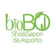bioBO