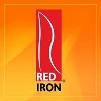 Red.Iron.Oficial