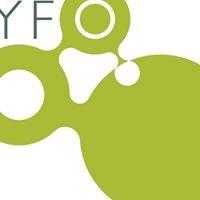 Syfo Oy - yhteiskunnallinen yritys