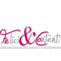 Felici & Contenti - Wedding Event Planner