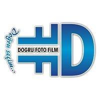 Dogru Foto Film