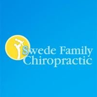 Swede Family Chiropractic
