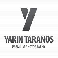 Yarin Taranos Photography