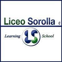 Liceo Sorolla C