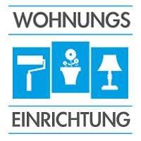 wohnungs-einrichtung.de
