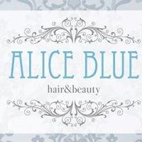Alice Blue Hair & Beauty