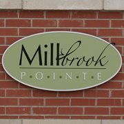 MILLBROOK POINTE LUXURY TOWNHOMES