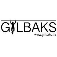 Gilbaks - Personlig træning & PT-Center