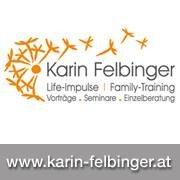 Karin Felbinger