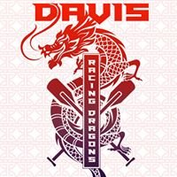 DRD - Davis Racing Dragons