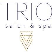 Trio Day Spa & Salon