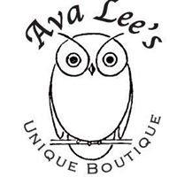 Ava Lee's Unique Boutique