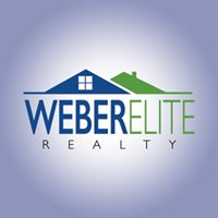 WEBER ELITE Realty