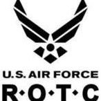 Air Force ROTC Detachment 085 at UC Berkeley