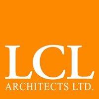 LCL Architects Ltd.