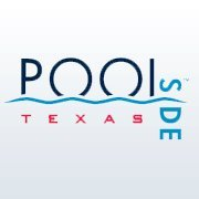 Pool Side Texas | Frisco Pool Cleaning Service