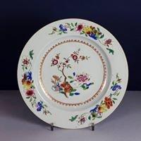 AntikWest Oriental Art & Antiques