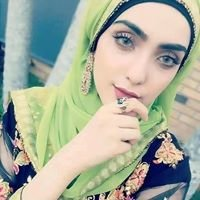 Hijab Fashion & Muslim Style Pictures